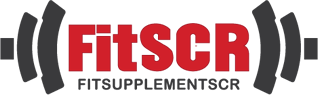 Fitness Supplements CR